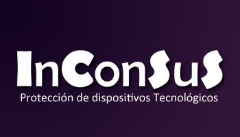 InConSuS está más cerca de nuestros clientes