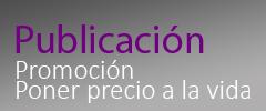 Publicación Julio 2014 - InConSuS
